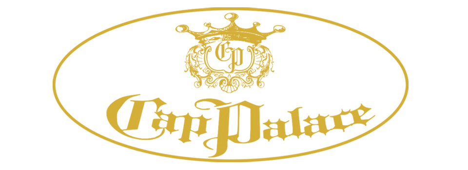 Cappalace